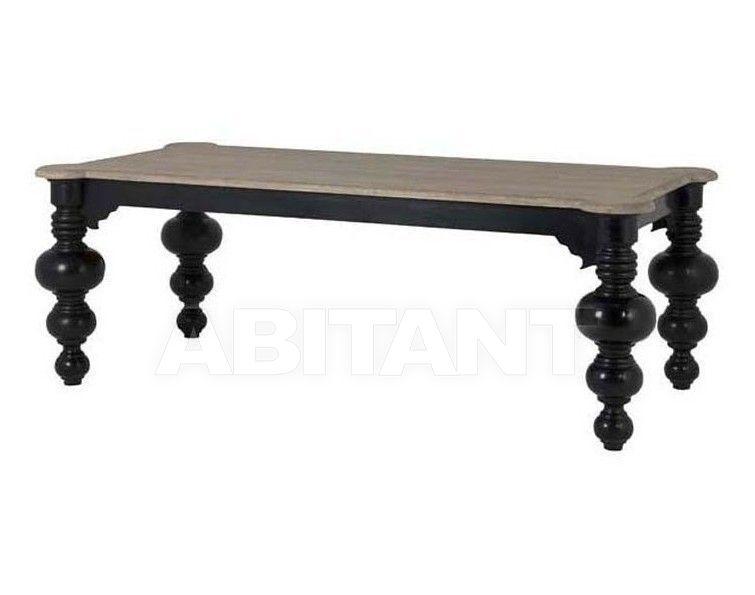 Купить Стол обеденный Eichholtz  Tables & Desks 105612-03