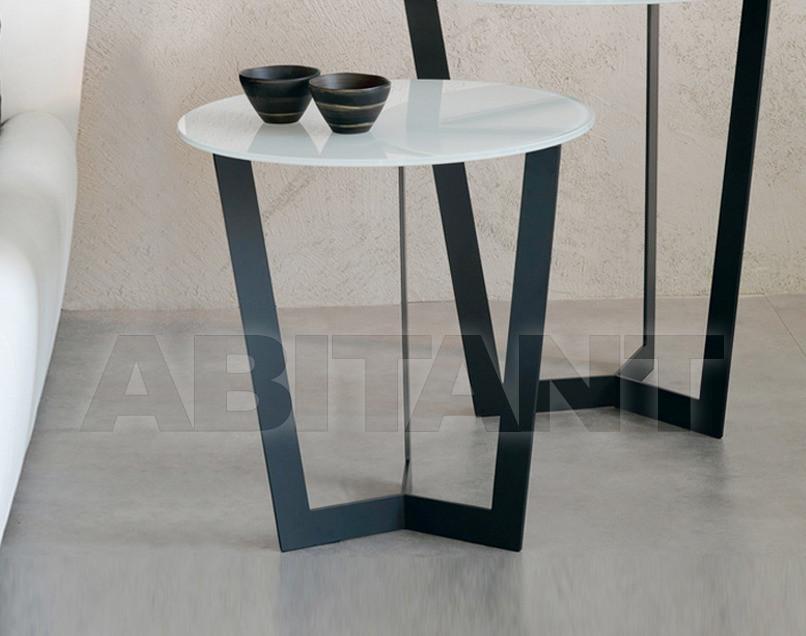 Купить Столик приставной Cattelan Italia 2011 Jolly