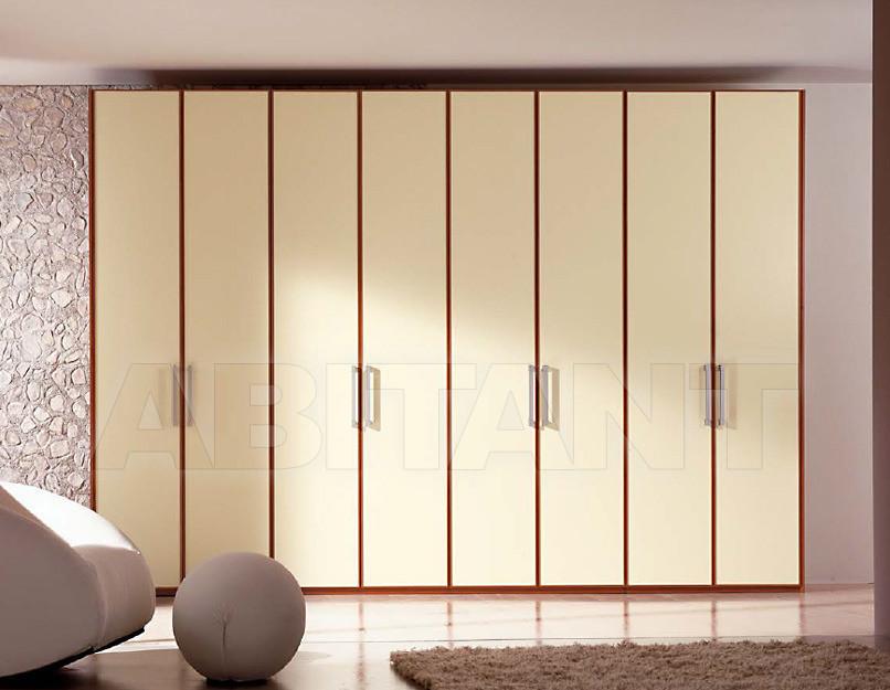 Купить Шкаф гардеробный Favero Armadi BC2190