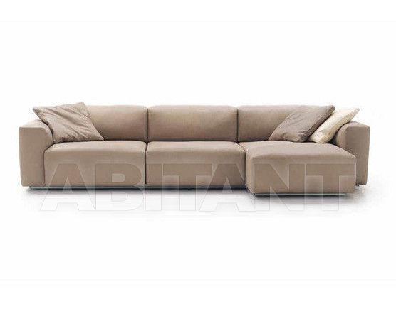Купить Диван SYSTEMA Molinari Design S.r.l. Prestige SYSTEMA COMPOSIZIONE 1