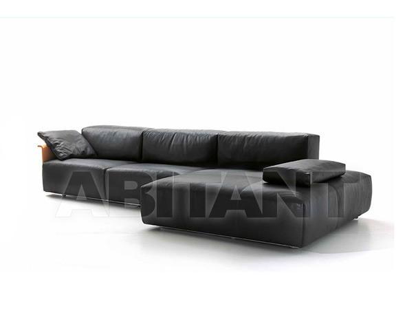 Купить Диван SYSTEMA Molinari Design S.r.l. Prestige SYSTEMA COMPOSIZIONE 4