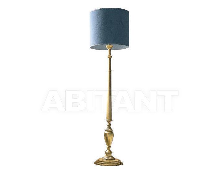 Купить Торшер Lamp 2 I Moderni A55 VITRA