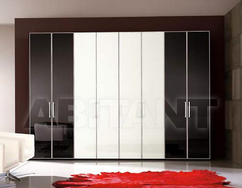 Купить Шкаф гардеробный Favero Armadi BC1190