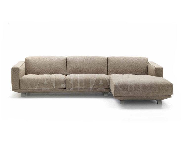 Купить Диван SINFONIA Molinari Design S.r.l. Prestige E195S;
