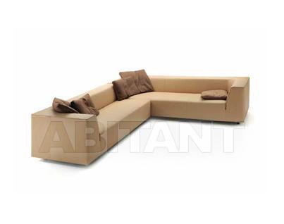 Купить Диван DONIA Molinari Design S.r.l. Prestige COMPOSIZIONE 2 DONIA