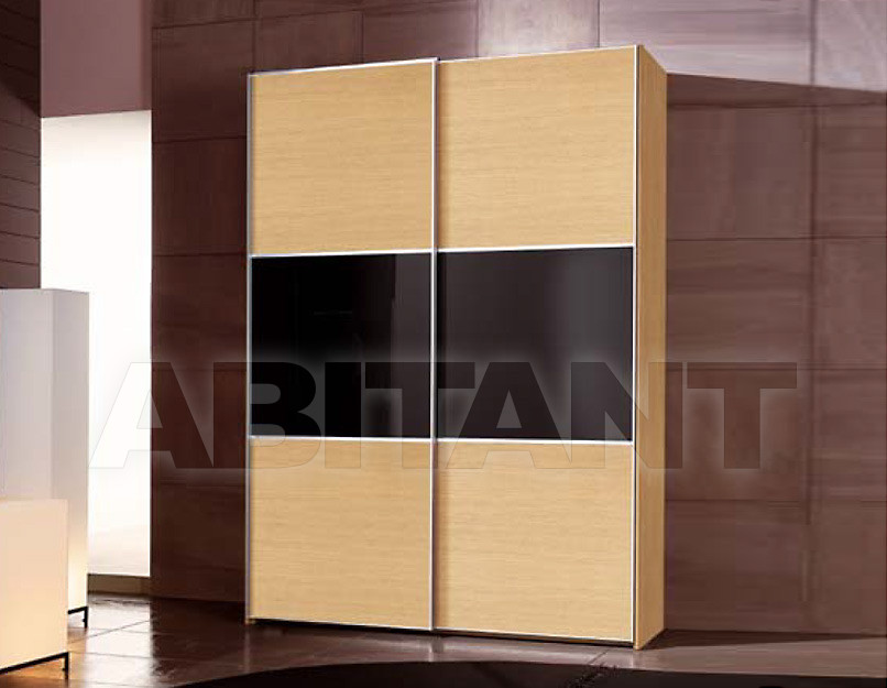 Купить Шкаф гардеробный Favero Armadi SC1180