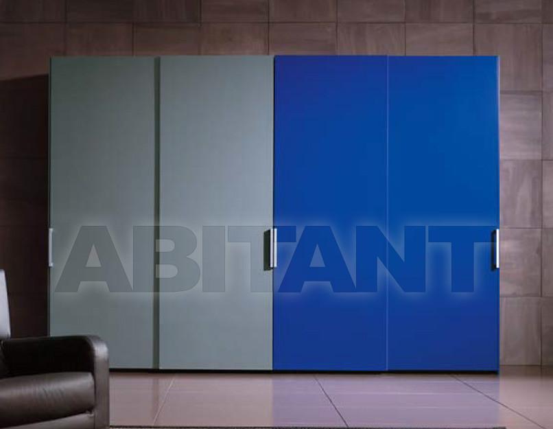 Купить Шкаф гардеробный Favero Armadi SC1360