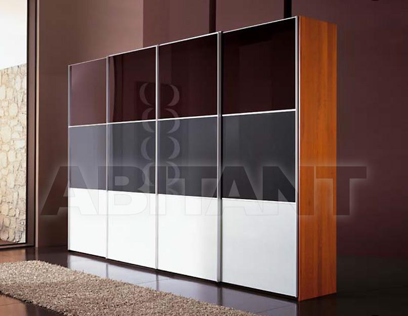 Купить Шкаф гардеробный Favero Armadi SC2360