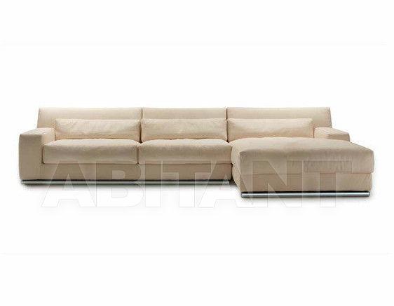 Купить Диван TEMPOLIBERO Molinari Design S.r.l. Prestige SELEZIONE PRESTIGE PAG.106