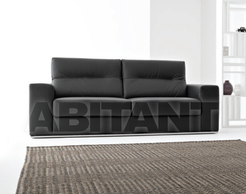 Купить Диван Mimo Divani 403205