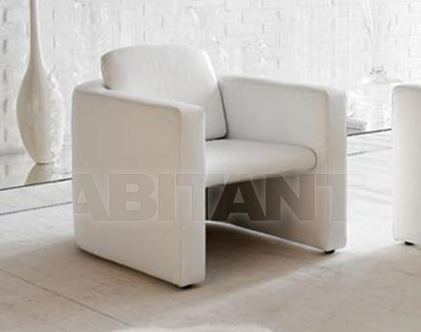 Купить Кресло Musa Gruppo Industriale Spa Classic ALFA