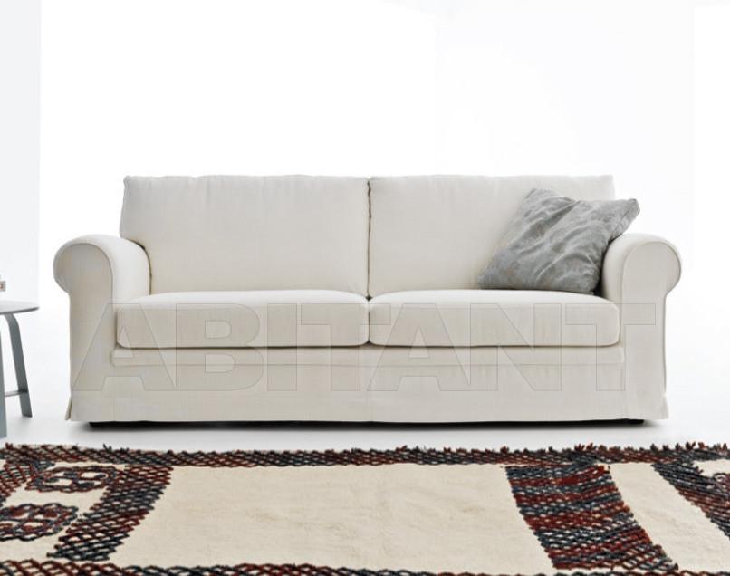 Купить Диван Mimo Divani 105705