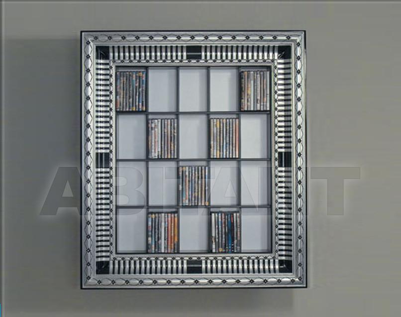 Купить Полка Vismara Design Art Deco frame art deco