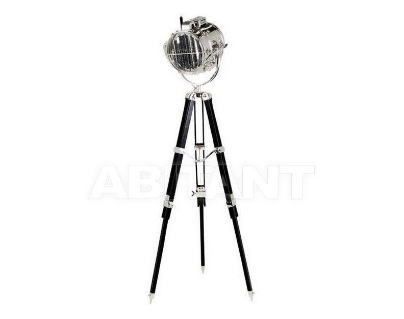 Купить Лампа напольная Eichholtz  Lighting 104423-46