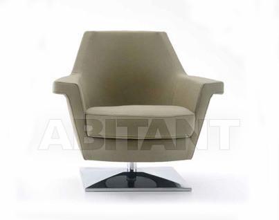 Купить Кресло GIULIETTA Molinari Design S.r.l. Prestige GIULIETTA art.- 1