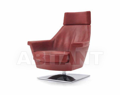 Купить Кресло GIULIETTA Molinari Design S.r.l. Prestige 1-AT