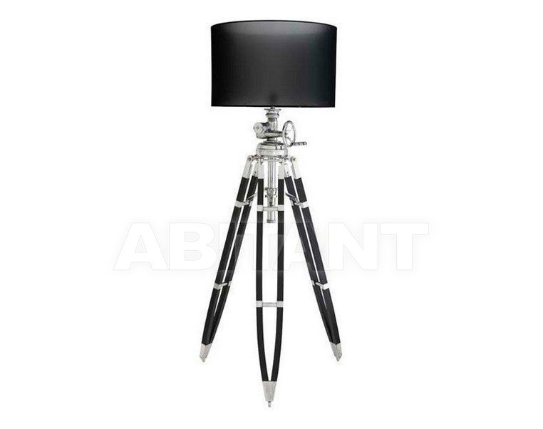 Купить Торшер Eichholtz  Lighting 105169-46
