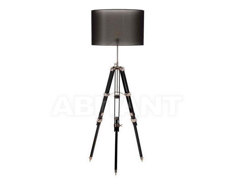 Купить Торшер Eichholtz  Lighting 104018-62