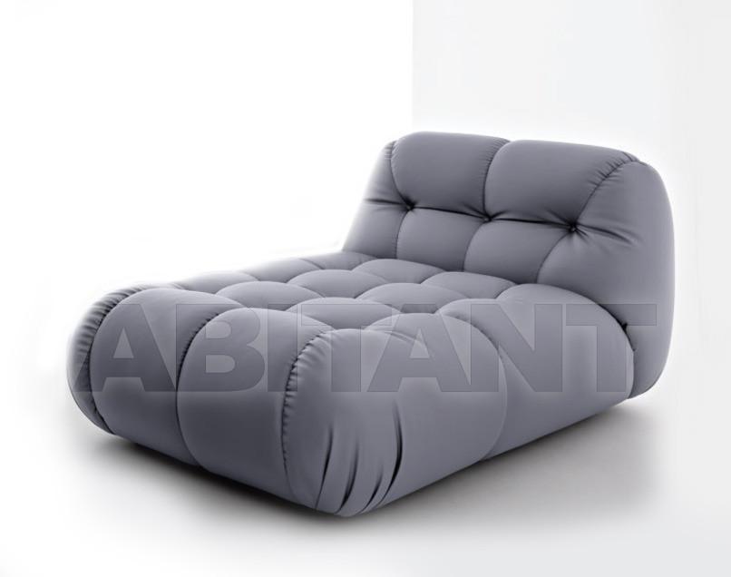 Купить Кушетка Mimo Divani 106230