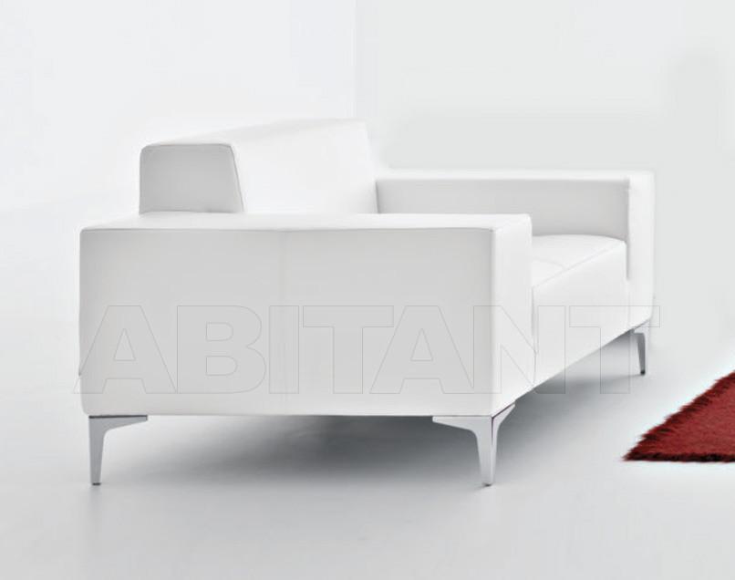 Купить Диван Mimo Divani 402203