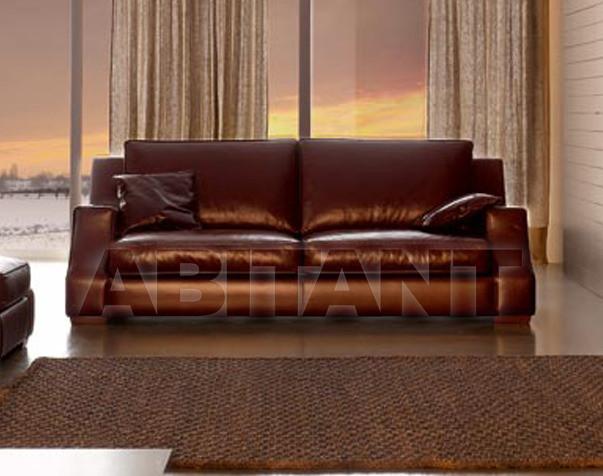 Купить Диван Musa Gruppo Industriale Spa Classic BOGARD