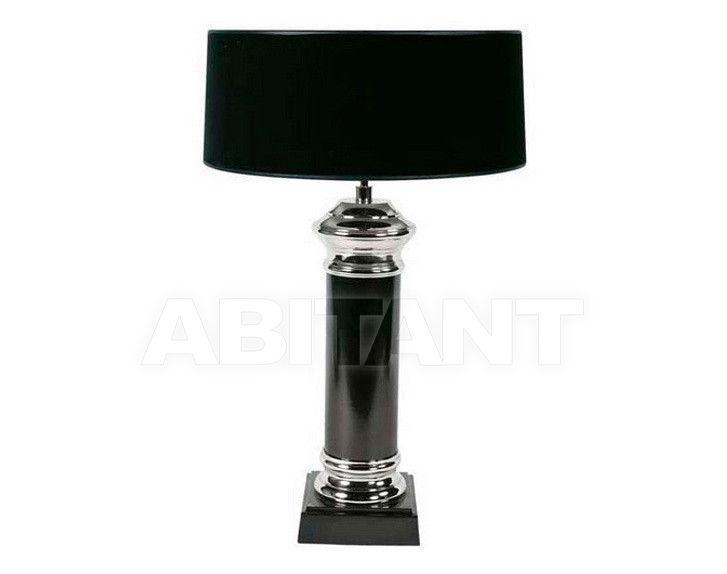 Купить Лампа настольная Eichholtz  Lighting 104001-32