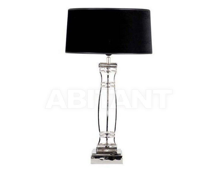 Купить Лампа настольная Eichholtz  Lighting 105203-18