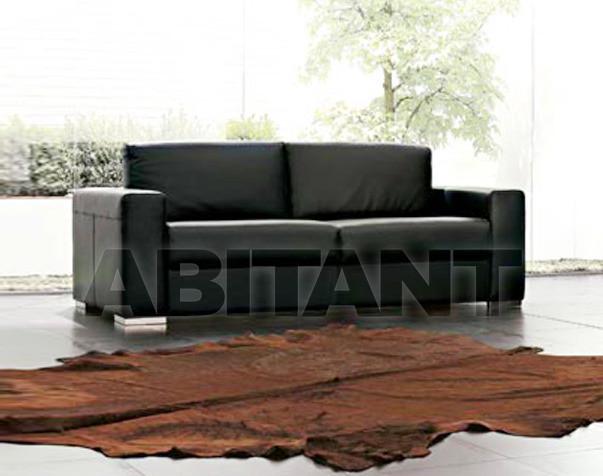 Купить Диван Musa Gruppo Industriale Spa Classic DENIS