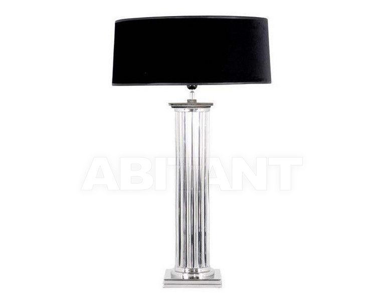 Купить Лампа настольная Eichholtz  Lighting 105196 1