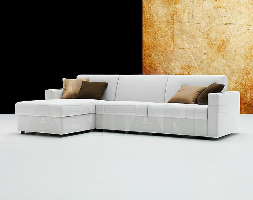 Купить Диван Mimo Divani 601413 601417