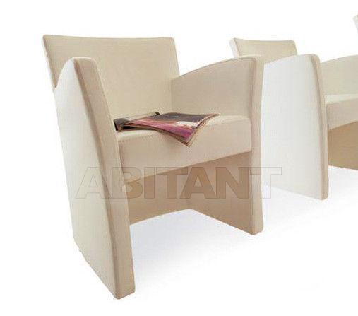 Купить Кресло Musa Gruppo Industriale Spa Classic GRETA-L