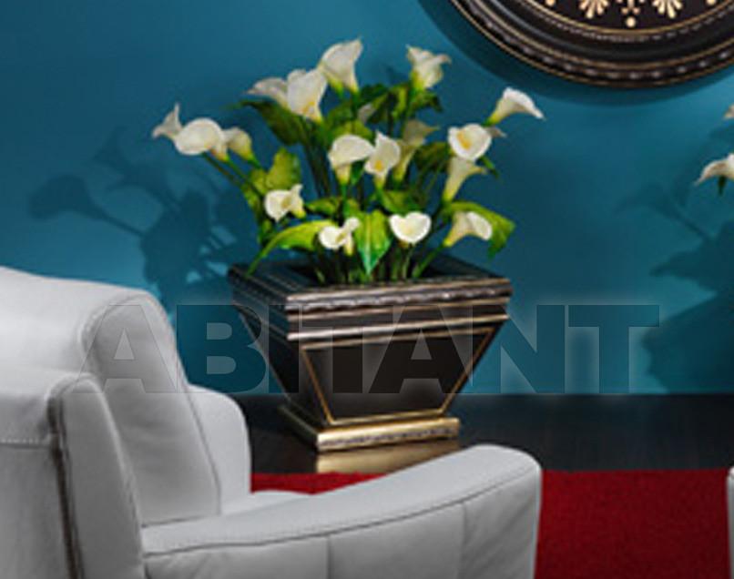 Купить Стойка напольная для цветов Vismara Design Classic vase60 classic