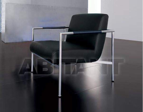 Купить Кресло Musa Gruppo Industriale Spa Classic HULA