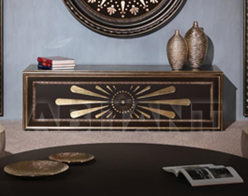 Купить Комод Vismara Design Classic siting classic