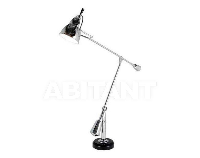Купить Лампа настольная Eichholtz  Lighting 105563-81