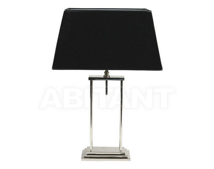 Купить Лампа настольная Eichholtz  Lighting 103437-34