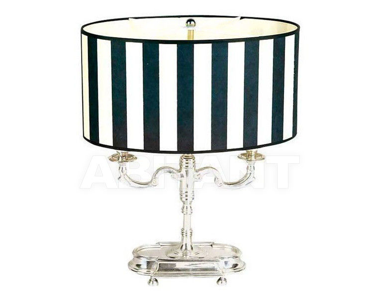 Купить Лампа настольная Eichholtz  Lighting 101763-29