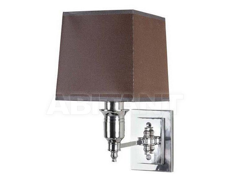 Купить Бра Eichholtz  Lighting 103429-34