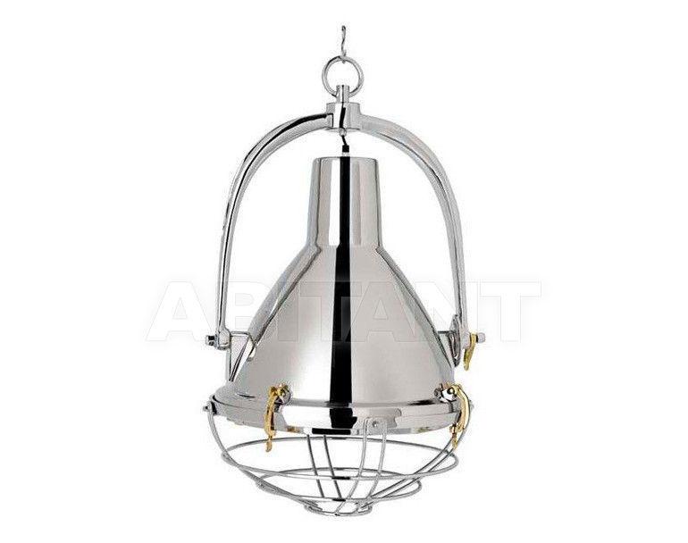 Купить Светильник-спот Eichholtz  Lighting 105594-46