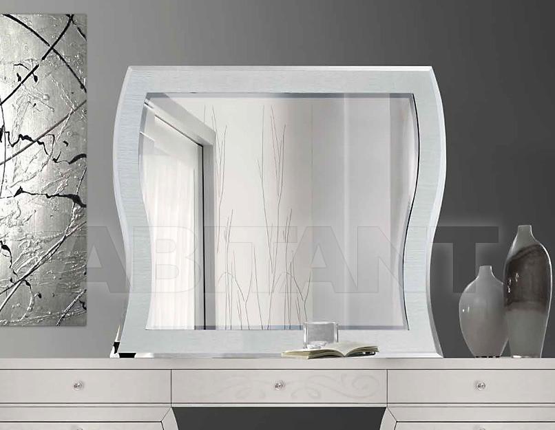 Купить Зеркало настенное Vrinel Forever SPECCHIERA CHANEL