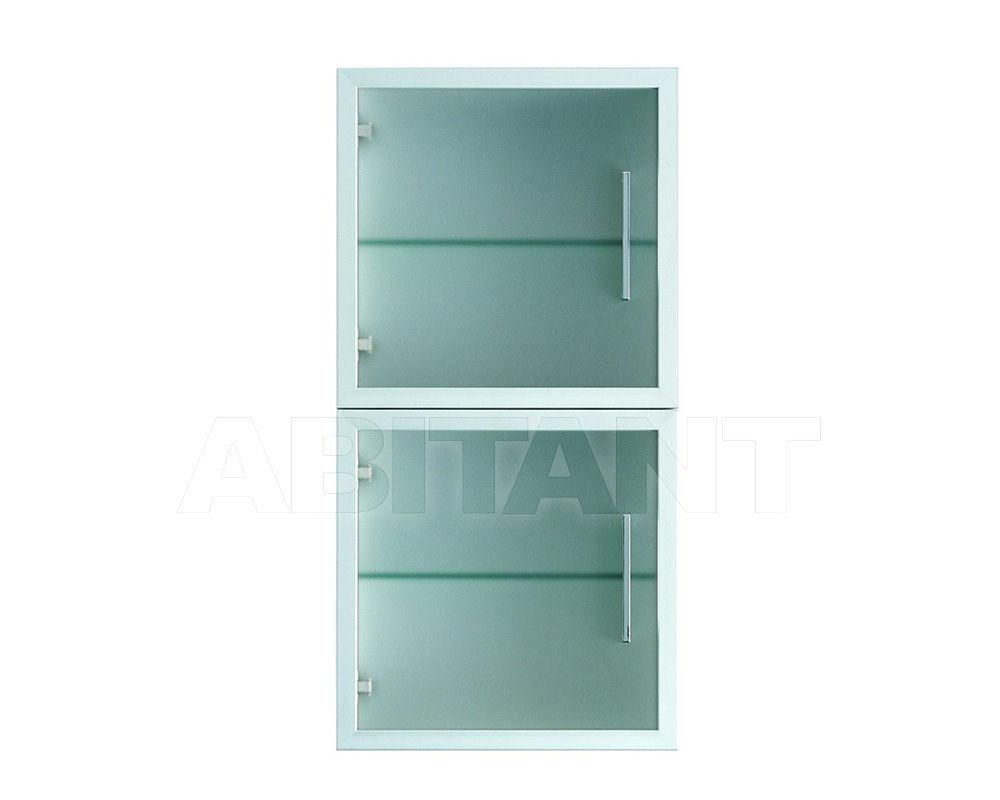 Купить Шкаф для ванной комнаты Laufen Case Plus 4.7895.1070.842.1
