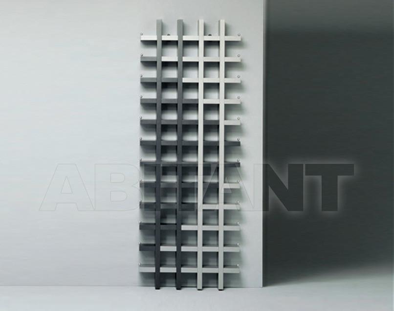 Купить Этажерка Vismara Design Modern dvd box by box 218 modern