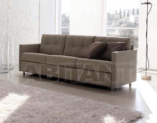 Купить Диван Musa Gruppo Industriale Spa Classic ZELIG