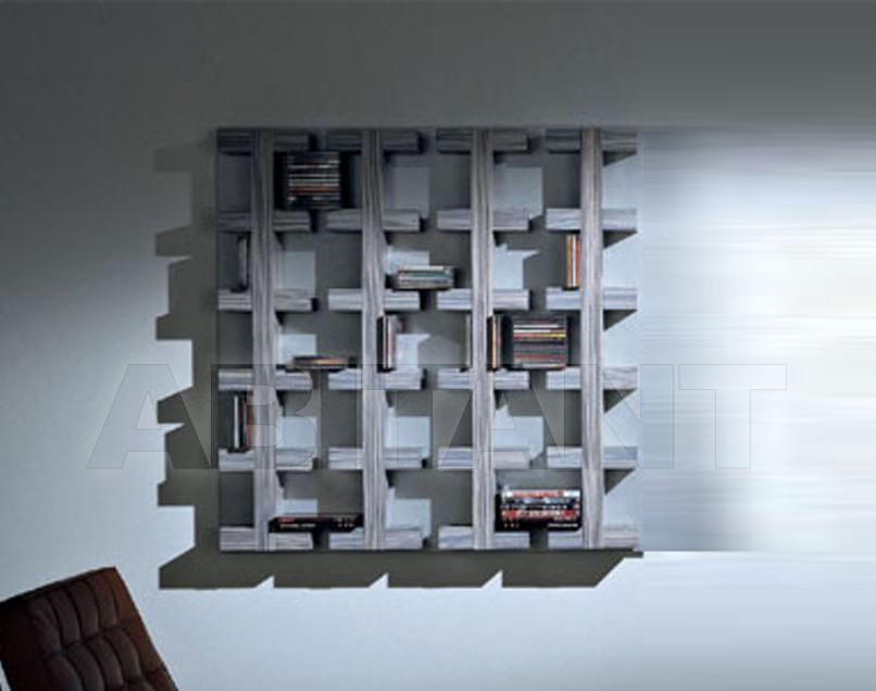 Купить Полка Vismara Design Modern ten 430 modern