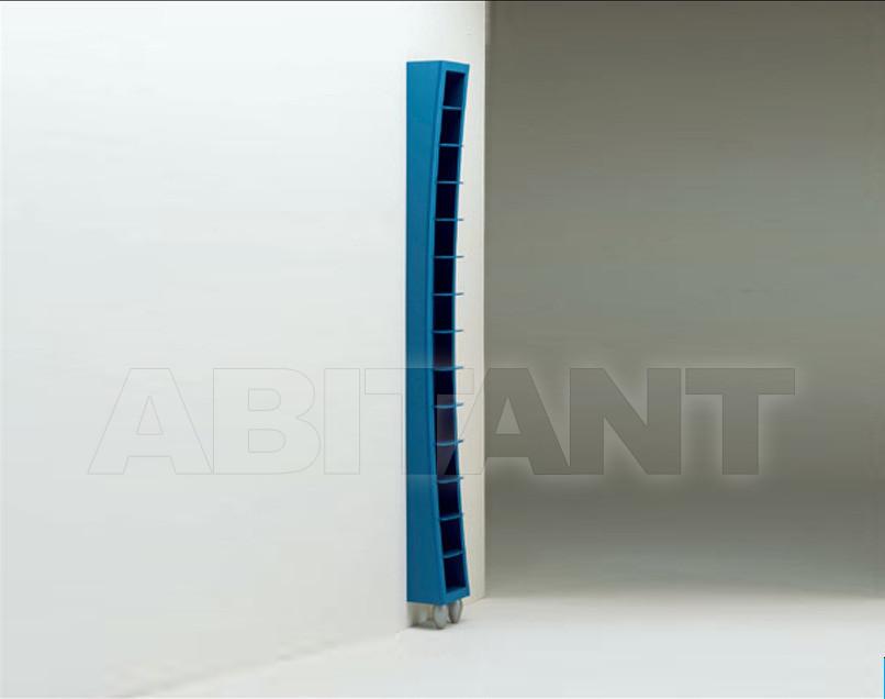 Купить Этажерка Vismara Design Modern othello dvd  modern