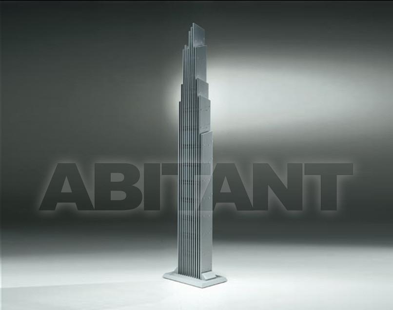 Купить Этажерка Vismara Design Modern columbus