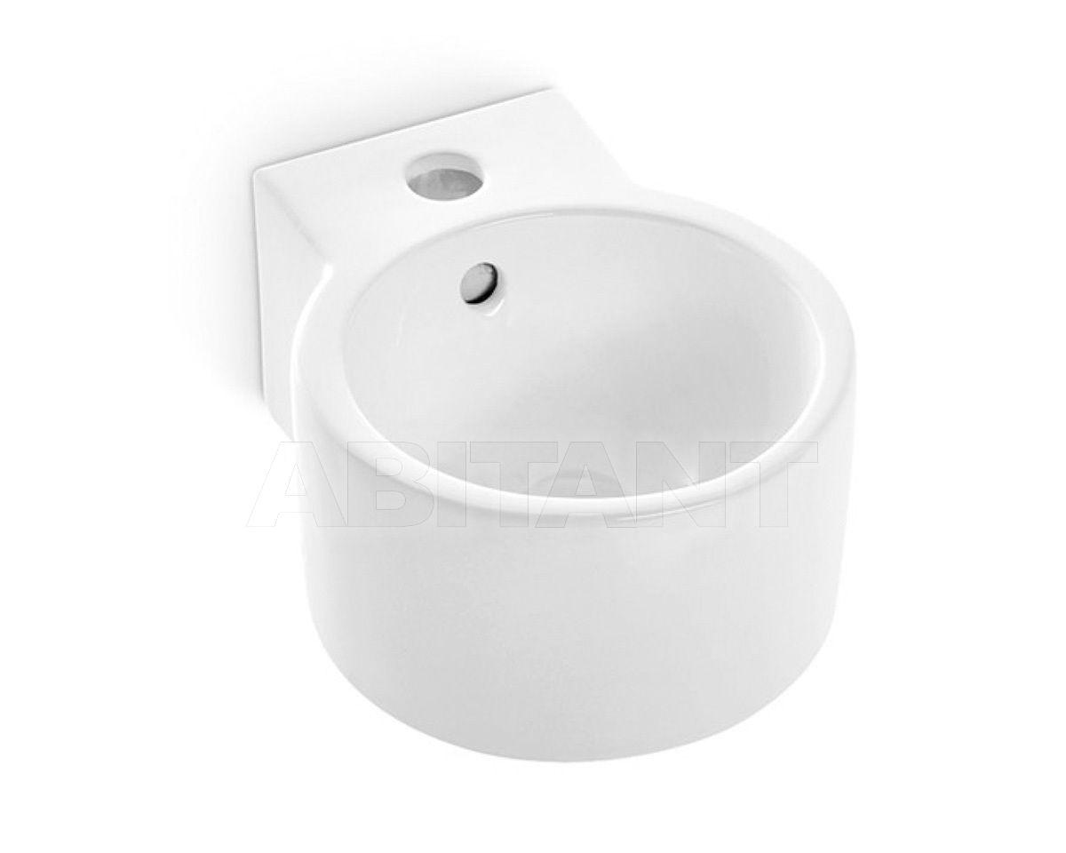 Купить Раковина подвесная Jerez The Bath Collection Porcelana 0066