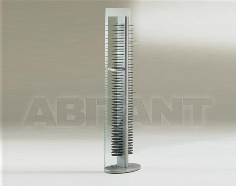 Купить Этажерка Vismara Design Modern totem modern