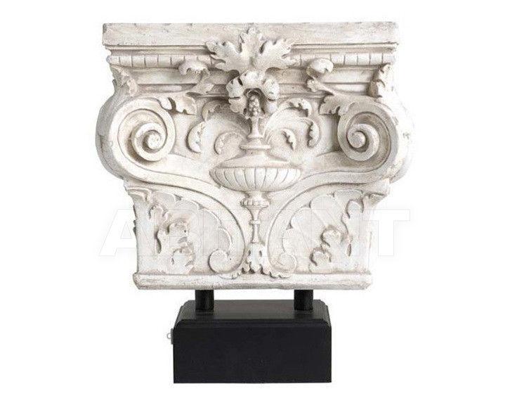 Купить Интерьерная миниатюра Eichholtz  Accessories 105763-25