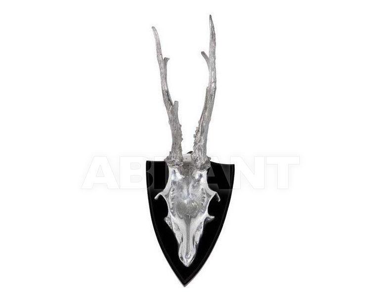 Купить Интерьерная миниатюра Eichholtz  Accessories 105180-23